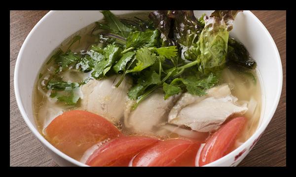 BIA HOI CHOP(ビア ホイ チョップ)